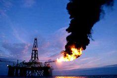 BP oil spill: North Sea oil rig shut down after oil spill off . Energy Industry, Oil Industry, Scottish Referendum, Bp Oil, International Business News, Energy Crisis, Scottish Parliament, Oil Spill, Oil Rig