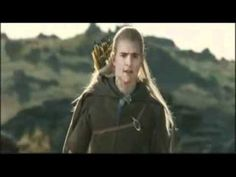 wow...if you ever need to torture someone: 10 straight hours of They're Taking the Hobbits to Isengard.