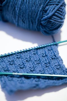Knitting, Parfait, Plaid, Blog, Tuto Tricot, Chess, Scotch, Tricot, Stricken