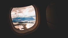 5 Dicas para Fotografar Viajando : Dicas de Fotografia