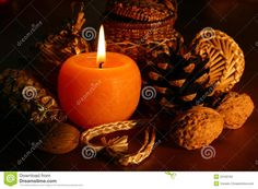 christmas still life - Google Search