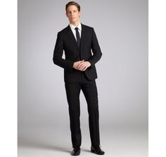 http://vcrid.com/armani-armani-collezioni-black-wool-two-button-suit-with-flat-front-pants-p-263.html