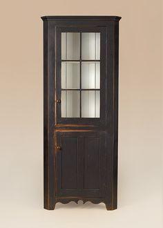 http://www.greatwindsorchairs.com/historical_cassel_run_corner_cupboard-pu.htm