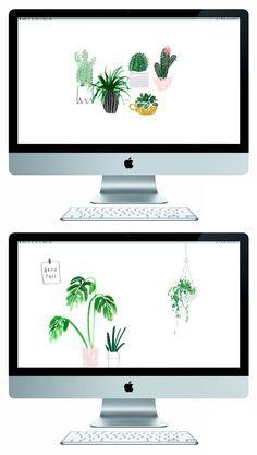 Bilderesultat for desktop wallpaper desktop