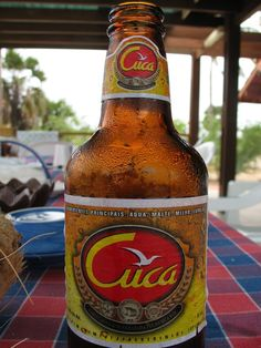 Check out our picks for popular beers in Africa. Angola Africa, West Africa, Kingdom Of Kongo, Most Popular Beers, Time For Africa, African Crafts, Beers Of The World, All Beer, Culture Shock
