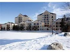 If you are an avid skier and love the Breckenridge area of Colorado then the Marriott Mountain Valley Lodge is the timeshare destination for you. With many onsite amenities, and 5 Star luxury lodges, Timeshare Resales and Rentals are great value for money through Visions of the World. Sell your ownership at Marriott's Mountain Valley Lodge today by registering online for free