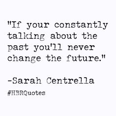 You word predict your future. #SayIt #HustleBelieveReceive  #SarahCentrella #HBRMETHOD  #HBRMovement #HBRQuotes #LifeCoach #Quote #PositiveQuotes #coaching #Quotes