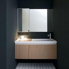 agape bath - Google 검색