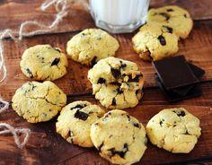 Low Carb, Cookies, Eat, Brownies, Desserts, Food, Fitness, Crack Crackers, Cake Brownies