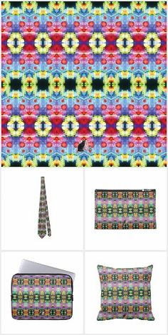 Parallel Universe KCFX Fashion Forward Apparel & Accessories. - Over 2700 products at my Zazzle online store, all featuring my original illustrations, kaleidoscopes, and Kinetic Collage imagery. Open 24/7 -- World wide! Custom one-of-a-kind items shipped to your door. This design is exclusive to greg_lloyd_arts. No one else has it.   http://www.zazzle.com/greg_lloyd_arts*?rf=238198296477835081