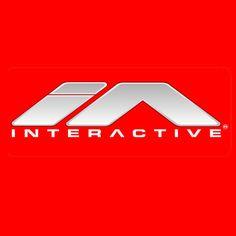 Agencia IA Interactive nominada a los Premios Social media puede votar aquí: http://www.congresocommunitymanagers.com/inicio-premios/categorias-premios