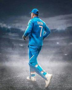 Beats Wallpaper, Thor Wallpaper, Cricket Wallpapers, Sports Wallpapers, Ms Doni, 7 Lovers, Best Wallpaper For Mobile, Ronaldo Photos, Indian Flag Wallpaper