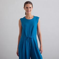 45ee57d58440cf 228 Best Linen Fashion images in 2019   Linen dresses, Blouses, Tunic