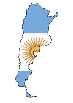 Resultados de la Búsqueda de imágenes de Google de http://noticias-24.net/wp-content/uploads/2012/02/argentina.png