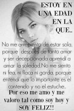Soy feliz! Amor Quotes, Prayer Quotes, Bible Quotes, Truth Quotes, Bible Verses, Boss Lady Quotes, Woman Quotes, Motivational Phrases, Inspirational Quotes