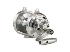 Accurate Platinum TwinDrag ATD 12 Reel – Silver – Right Handed at http://suliaszone.com/accurate-platinum-twindrag-atd-12-reel-silver-right-handed/