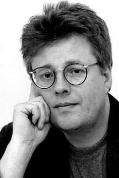 The Millennium Trilogy by Stieg Larsson | 41 Of The Most Suspenseful Books…