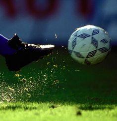 entrenamiento de futbol con pelota - https://twitter.com/EpicSoccer78/status/626168345788727296