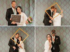 DIY French Garden Wedding   Wedding Photographers France   Lisa Dawn Wedding Photography