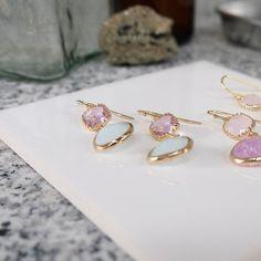 Creator: kicca jewelry|Creema