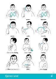 baby tegnspråk pdf - Búsqueda de Google Diagram, Pdf, Words, Baby, Google Search, Baby Humor, Infant, Babies, Horse
