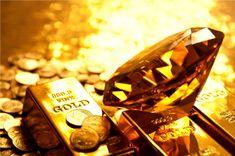 Gemstone & Gold Investment