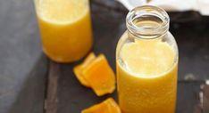 15 recettes surprenantes et vitaminées avec des clémentines et des mandarines