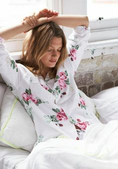 pyjama femme et les pyjamas chauds femme, ou trouver pyjama femme pas cher