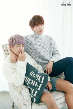 [Picture/FB] Starcast Bangtan Room / Season Greetings Chapter [141110]