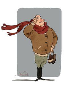 Karakter Kıyafetleri - Pilotlar / Character Outfit - Aviators | Find us on > https://www.facebook.com/maviturta , https://instagram.com/maviturta/ , https://twitter.com/maviturta , https://www.facebook.com/groups/maviturta/ #draw #drawing #kıyafet #outfit #elbise #pilotlar #Aviators #karaktertasarımı #characterdesign #sketch #sketching #eskiz #cizim #art #digitalart #digitalpainting #digitalrenklendirme