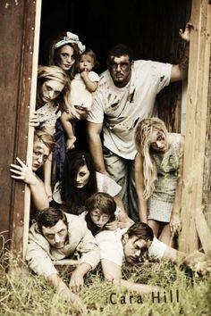 barn door photoshoots - Yahoo Image Search Results