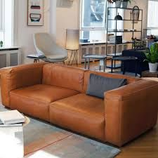 Image result for mags soft sofa hay
