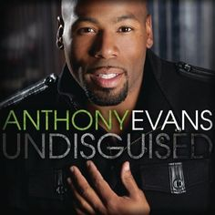 one of my favorite christian artists
