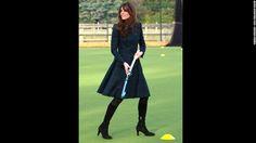 Photos: Kate's best looks - CNN.com