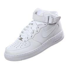 the best attitude 986d7 38ebc Womens Nike Shoes . Popular models like the Air Max 2016  Air Max Thea