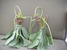 masa kecil...... wayang daun singkong early life ... ... cassava leaf puppet