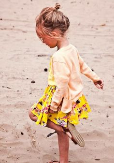 So sweet and girly. =) *bellaMUMMA {inspiration for a beauty-full life!}