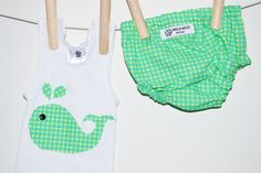 Dress your little one in this gorgeous and comfy set, which consists of a nappy cover and matching singlet. The nappy cover is easy-wearing and Easy Wear, Boy Outfits, Comfy, Trending Outfits, Boys, Handmade Gifts, How To Wear, Dress, Crafts