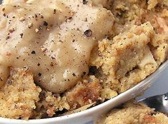 Crockpot Swiss Chicken Cassrole - Wed.