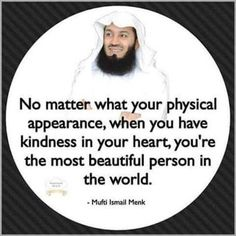 Always be kind! #Islam #Quotes #Religious