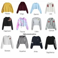 Heroic affected astrology signs Zodiac Signs Chart, Zodiac Signs Sagittarius, Zodiac Star Signs, Astrology Signs, Astrology Houses, Aquarius Horoscope, Astrology Chart, Teen Fashion Outfits, Outfits For Teens