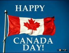 Happy Canada Day 2015 Quotes Wishes Images Pictures Sayings Whatsapp Status FB DP : We wish you a very happy Canada Day. Here in this article we provide you best latest new unique article of Happy … Long Weekend Canada, May Long Weekend, Canada Day Flag, Happy Canada Day, Canada 150, Toronto Canada, Canada Day Images, Happy Independence Day Wishes, 2015 Quotes