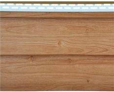 Image Result For Wood Look Vinyl Siding Home Pinterest