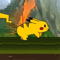 Pokemon Run #run_2 , #run_2_game , #play_run_2 : http://run2game.net/