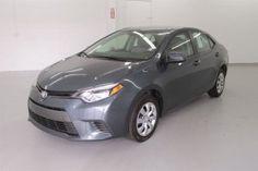 Used-2015-Toyota-Corolla-LE
