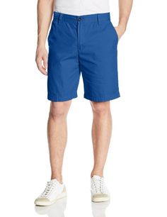 IZOD Men's Saltwater Flat Front Shorts, Strong Blue, 38 IZOD http://www.amazon.com/dp/B00HF1ARX2/ref=cm_sw_r_pi_dp_AqpIvb0774AZK