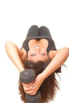 Keeping Mine!!! Oh Yeah!! :) Awesome Free Site for Health & Fitness Tips!! http://www.weightlosstipsforfree.com/