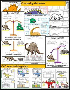 dinosaur art on pinterest dinosaur art projects