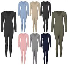 Ribbed Tie Up Front Top Leggings Lounge Wear 2 Piece Set from www.bangonthetrend.co.uk