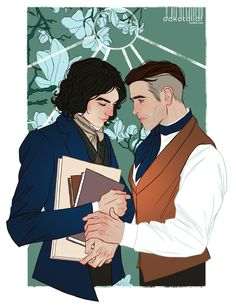 Explore the harry potter collection - the favourite images chosen by STRANGETEENAGER on DeviantArt. Credence Fantastic Beasts, Credence Barebone, Hp Harry Potter, Fantastic Beasts And Where, Character Creation, Cute Characters, Cat Memes, Character Inspiration, Hogwarts